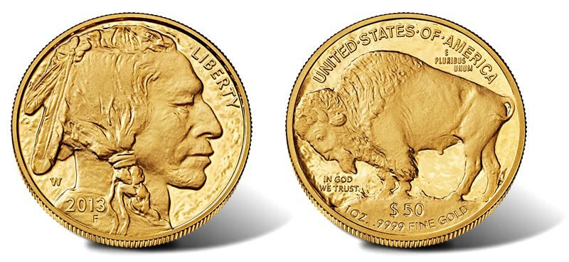 Vermillion Enterprises is Spring Hill Gold & Coin Buyer Serving Brooksville - gold dealer buyer coin shop buyer dealer cash for gold - serving brooksville, crystal river, dade city, floral city, holiday, homosassa, hudson, inverness, lecanto, land o lakes, lutz, new port richey, pasco, citrus, hernando, hillsborough, odessa, spring hill, wesley chapel, tampa, clearwater, zephyrhills, saint petersburg, jacksonville, miami, tallahassee contact us: 352-585-9772, 5324 spring hill drive spring hill fl 34606 - we buy gold - scrap gold jewelry, gold coins, gold jewelry, gold bullion, SILVER, SILVER COINS, SILVER EAGLES, 90% SILVER, 40% SILVER, PHILHARMONICS, MAPLE LEAFS, EAGLES, MORGANS