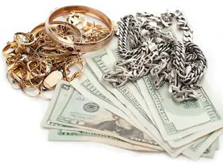 serving lutz florida - all your scrap gold, gold coin, silver coin needs - Gold Dealer. Coin Shop. - we pay cash for gold - serving brooksville, crystal river, dade city, inverness, holiday, homosassa, hudson, lecanto, land o lakes, lutz, new port richey, odessa, spring hill, wesley chapel, Zephyrhills – cash for gold – buy and sell gold coins, bullion, and buy gold jewelry – scrap, broken, unwanted, no longer worn.