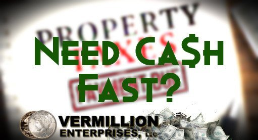 Need Cast Fast in Wesley Chapel? Vermillion Enterprises PAYS TOP DOLLAR! In Cold, Hard Cash - On the Spot! 5324 Spring Hill Drive, Spring Hill, FL 34606 - SCRAP GOLD JEWELRY, ROLEX WATCHES, OMEGA WATCHES, GOLD SILVER & PLATINUM WRIST & POCKET WATCHES, GOLD, SILVER, & PLATINUM JEWELRY: NECKLACES, CHAINS, EARRINGS, BRACELETS, WEDDING BANDS, BRIDAL SETS, CLASS RINGS, DENTAL GOLD & MORE