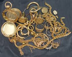 we buy scrap gold - serving welsey chapel - dental gold, gold jewelry, necklaces, chains, bracelets, rings, earrings, and more - VERMILLION ENTERPRISES IS YOUR GO TO GOLD AND SILVER BULLION DEALER, COIN SHOP AND JEWELRY BUYER LOCATED IN SPRING HILL FLORIDA SERVING - BROOKSVILLE, CRYSTAL RIVER, DADE CITY, FLORAL CITY, INVERNESS, LAND O LAKES, LECANTO, LUTZ, NEW PORT RICHEY, ODESSA, PORT RICHEY, HOLIDAY, HOMOSASSA, HUDSON, SPRING HILL, WESLEY CHAPEL, ZEPHYRHILLS, TAMPA, KISSIMMEE, ORLANDO, CLEARWATER – SCRAP GOLD JEWELRY INCLUDING – NECKLACES, BRACELETS, DENTAL, EARRINGS, CLASS RINGS, BRIDAL SETS, WEDDING BANDS, ETC. WE BUY IT ALL – 8K, 9K, 10K, 14K, 18K, 22K, 24K. WITH OR WITHOUT DIAMONDS OR GEMSTONES. CASH FOR GOLD NEAR YOU? WE ARE IT! LOCATED AT: 5324 SPRING HILL DRIVE, SPRING HILL, FL 34606 – PH: 352-585-9772