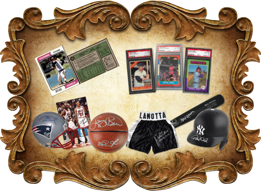 Vermillion Enterprises is buying sports cards and memorabilia. Graded sports cards, pre-1980 raw cards, autographed and authenticated memorabilia. PSA, BGS, SGC - Serving Brooksville, Crystal River, Dade City, Floral City, Gainesville, Holiday FL, Homosassa, Hudson FL, Inverness FL, Land O Lakes, Lecanto, Lutz FL, New Port Richey, Odessa FL, Ocala, Palm Harbor, Spring Hill, Tampa, Tarpon Springs, Wesley Chapel, Zephyrhills 352-585-9772 Vermillion Enterprises is Spring Hill's Premier Gold, Silver & Platinum Dealer. We Buy Gold, Silver & Platinum EVERYTHING. Like Rolex Watches, Omega Watches, Wrist Watches, Pocket Watches, Scrap Gold, Scrap Jewelry, Cash For Gold - Necklaces, Chains, Bezels, Rings, Bracelets, Earrings. Broken, Tangled mess, Out dated, No longer worn, unwanted, new or used - 5324 Spring Hill Drive, Spring Hill, FL 34606 - Call Us atL 352-585-9772 - breitling, patek philippe