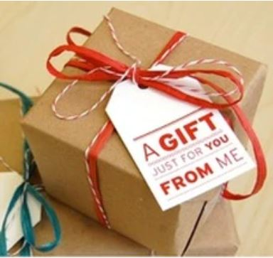 Wesley Chapel – Holiday Gift Guide