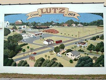 serving lutz - vermillion enterprises gold dealer and coin shop